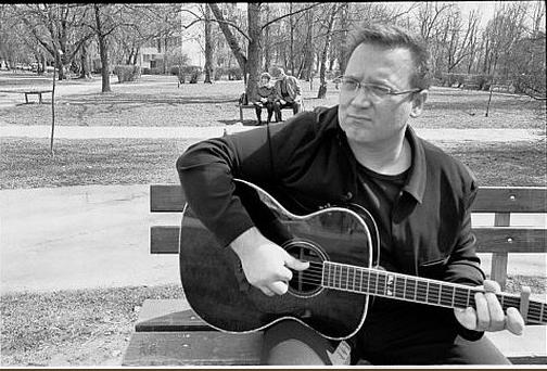 Robert Kasprzycki
