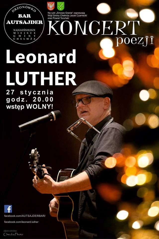 leonard-luther-autsajder-bar
