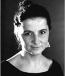 Antonina Krzysztoń