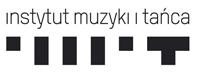 I Konwencja Muzyki Polskiej w maju w Warszawie