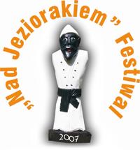 """Festiwalu """"Nad Jeziorakiem"""" Siemiany 2011"""